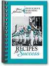 Sample Cookbook 1
